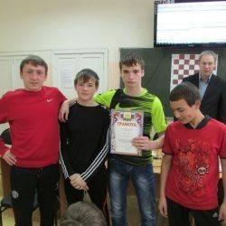 spartakiada_detdoma_internati_chess-15_19