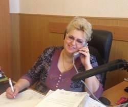 Малхасян Инна Маратовна - директор. Тел.: 736-08-46